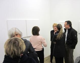 Bruno-David-Gallery_Opening_5-4-2017_8