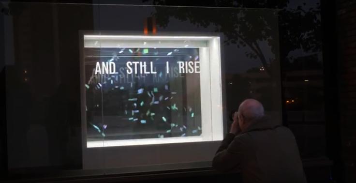 Bunny-Burson_Bruno-David-Gallery_Window-On-Forsyth
