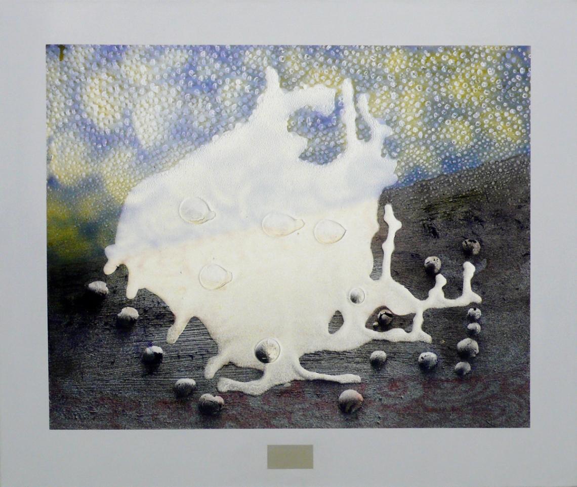 Michael-Byron_Bruno-David-Gallery_5-18-17