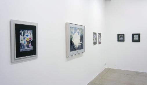 Michael-Byron_Bruno-David-Gallery_5-3-2017
