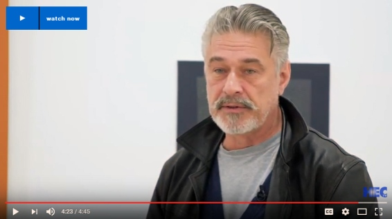 Michael-Byron_HECTV_Bruno-David-Gallery