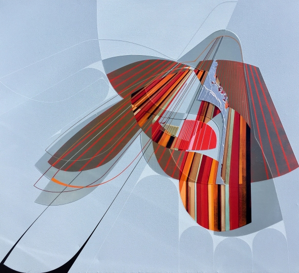 Alex-Couwenberg_Bruno-David-Gallery_102o