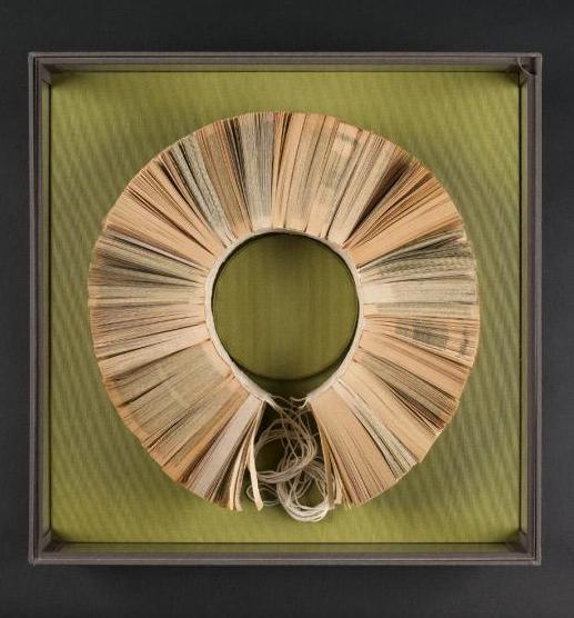 Ann-Hamilton_STLartmuseum_bruno-david-gallery