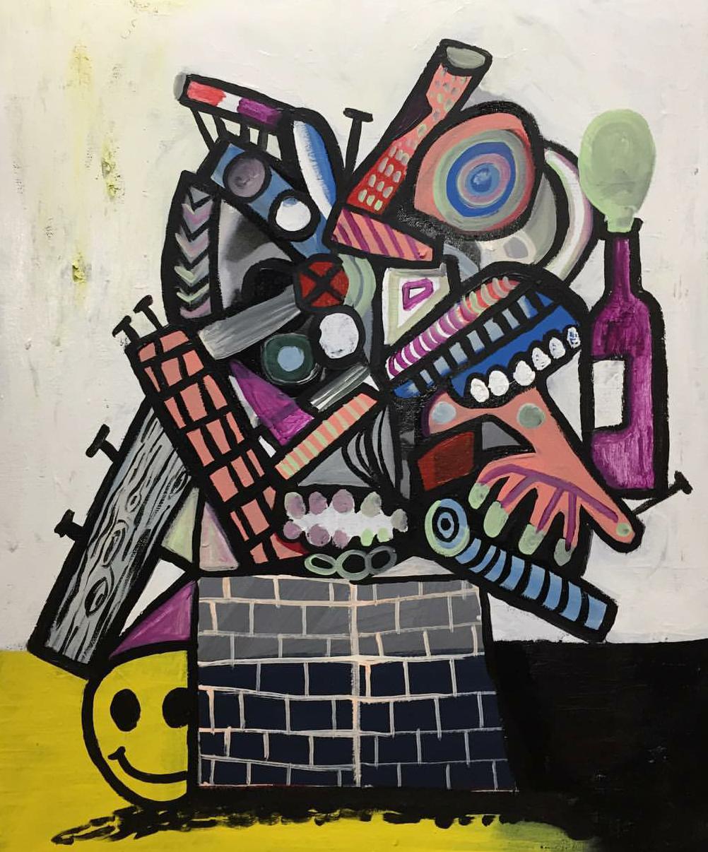Ben-Brough_Bruno-David-Gallery_9-2017