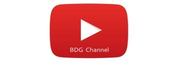 Bruno-David-Gallery_YouTube-Channel
