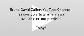 Bruno-David-Gallery_YouTube-Channel_1