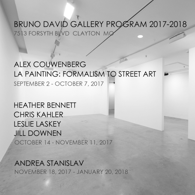 Bruno-David-Gallery_Program_square