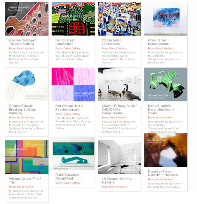 New-Catalogues_Bruno-David-Gallery_7-21-2017