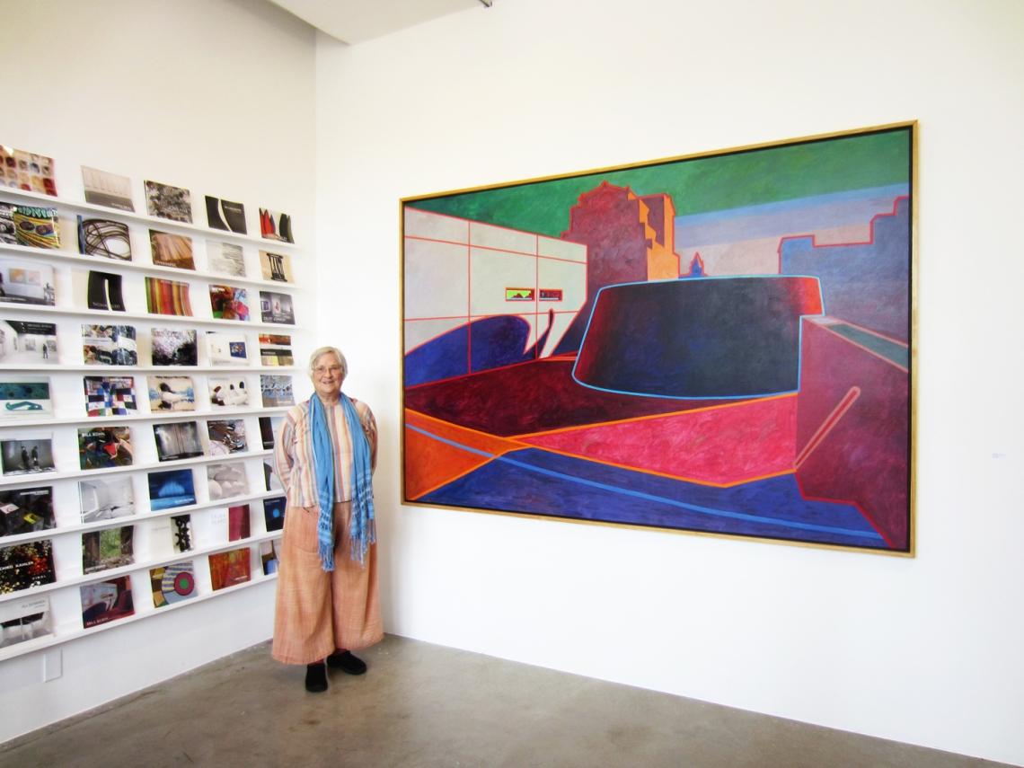 Pat-Kohn_Bill-Kohn_Bruno-David-Gallery_small