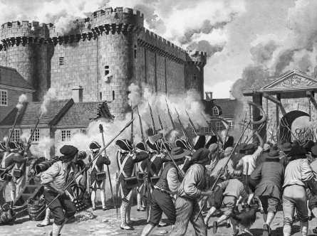 the-fall-of-the-bastille