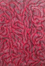 Mark-Dean-Veca_02_Bruno-David-Gallery