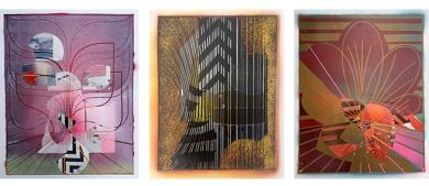 Alex-Couwenberg_Bruno-David-Gallery_prints