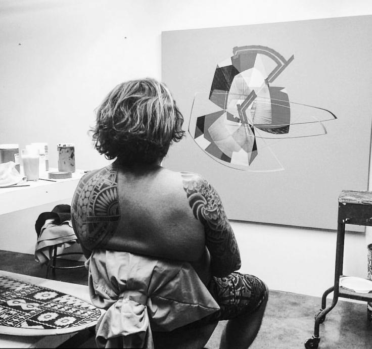 Alex-Couwenberg_Bruno-David-Gallery_Studio