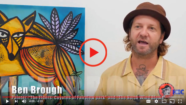 Ben-Brough_Bruno-David-Gallery_HECTV_655B