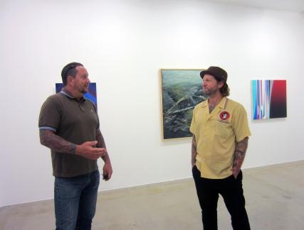 Bruno-David-Gallery_20
