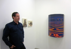 Bruno-David-Gallery_21