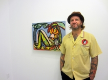 Bruno-David-Gallery_22