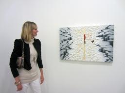 Bruno-David-Gallery_23