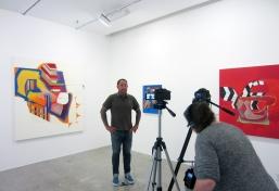 Bruno-David-Gallery_24
