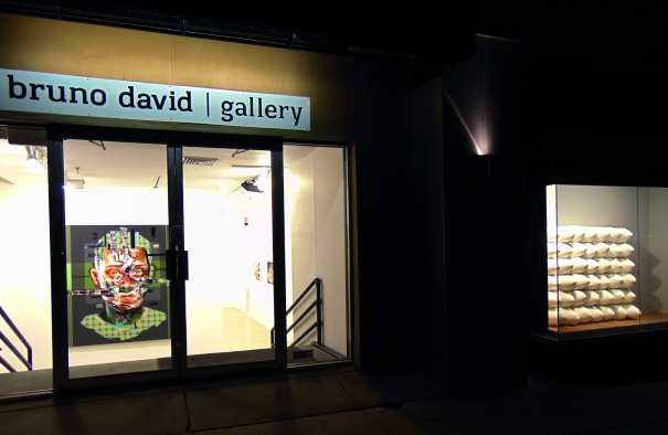 Bruno-David-Gallery_30
