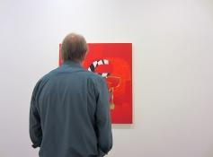 LA-in-STL_Bruno-David-Gallery_02 (10)