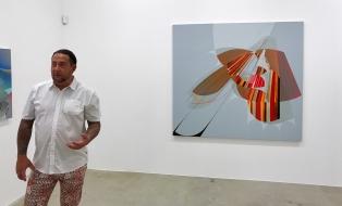 LA-in-STL_Bruno-David-Gallery_02 (101)