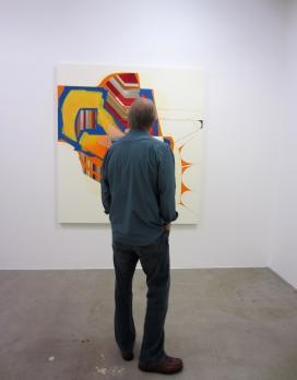 LA-in-STL_Bruno-David-Gallery_02 (11)