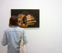 LA-in-STL_Bruno-David-Gallery_02 (12)