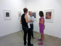 LA-in-STL_Bruno-David-Gallery_02 (13)