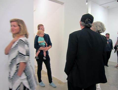 LA-in-STL_Bruno-David-Gallery_02 (14)