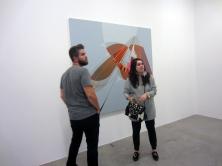 LA-in-STL_Bruno-David-Gallery_02 (15)