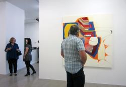 LA-in-STL_Bruno-David-Gallery_02 (16)