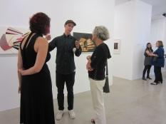 LA-in-STL_Bruno-David-Gallery_02 (17)