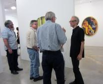 LA-in-STL_Bruno-David-Gallery_02 (18)