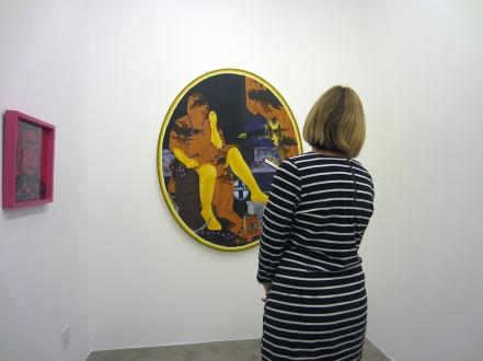 LA-in-STL_Bruno-David-Gallery_02 (19)