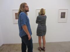 LA-in-STL_Bruno-David-Gallery_02 (2)