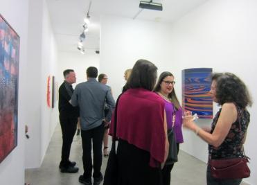 LA-in-STL_Bruno-David-Gallery_02 (20)