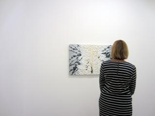 LA-in-STL_Bruno-David-Gallery_02 (21)