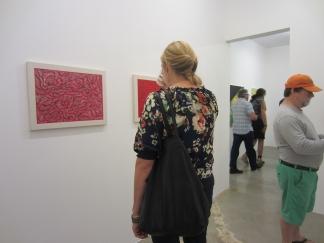 LA-in-STL_Bruno-David-Gallery_02 (22)