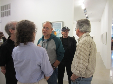 LA-in-STL_Bruno-David-Gallery_02 (23)