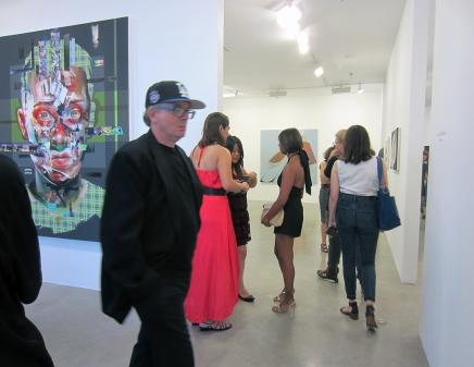 LA-in-STL_Bruno-David-Gallery_02 (24)