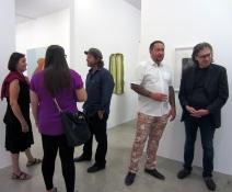 LA-in-STL_Bruno-David-Gallery_02 (25)
