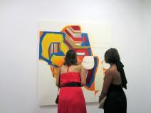 LA-in-STL_Bruno-David-Gallery_02 (26)