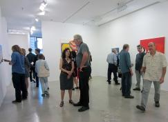 LA-in-STL_Bruno-David-Gallery_02 (27)