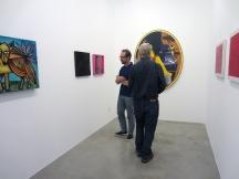 LA-in-STL_Bruno-David-Gallery_02 (28)