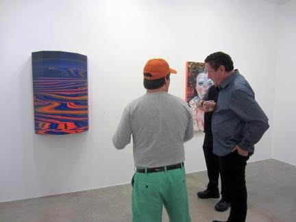 LA-in-STL_Bruno-David-Gallery_02 (29)