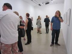 LA-in-STL_Bruno-David-Gallery_02 (3)