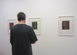 LA-in-STL_Bruno-David-Gallery_02 (32)