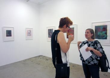 LA-in-STL_Bruno-David-Gallery_02 (33)