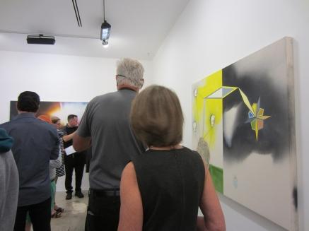 LA-in-STL_Bruno-David-Gallery_02 (34)